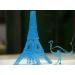 3D塗鴉筆