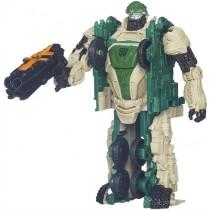 獵犬/探長 Autobot Hound